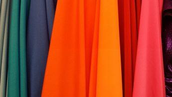 結婚式で着るドレスのレンタル比較!パーティーや成人式にもオススメ4