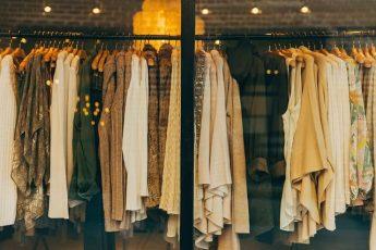 結婚式で着るドレスのレンタル比較!パーティーや成人式にもオススメ5